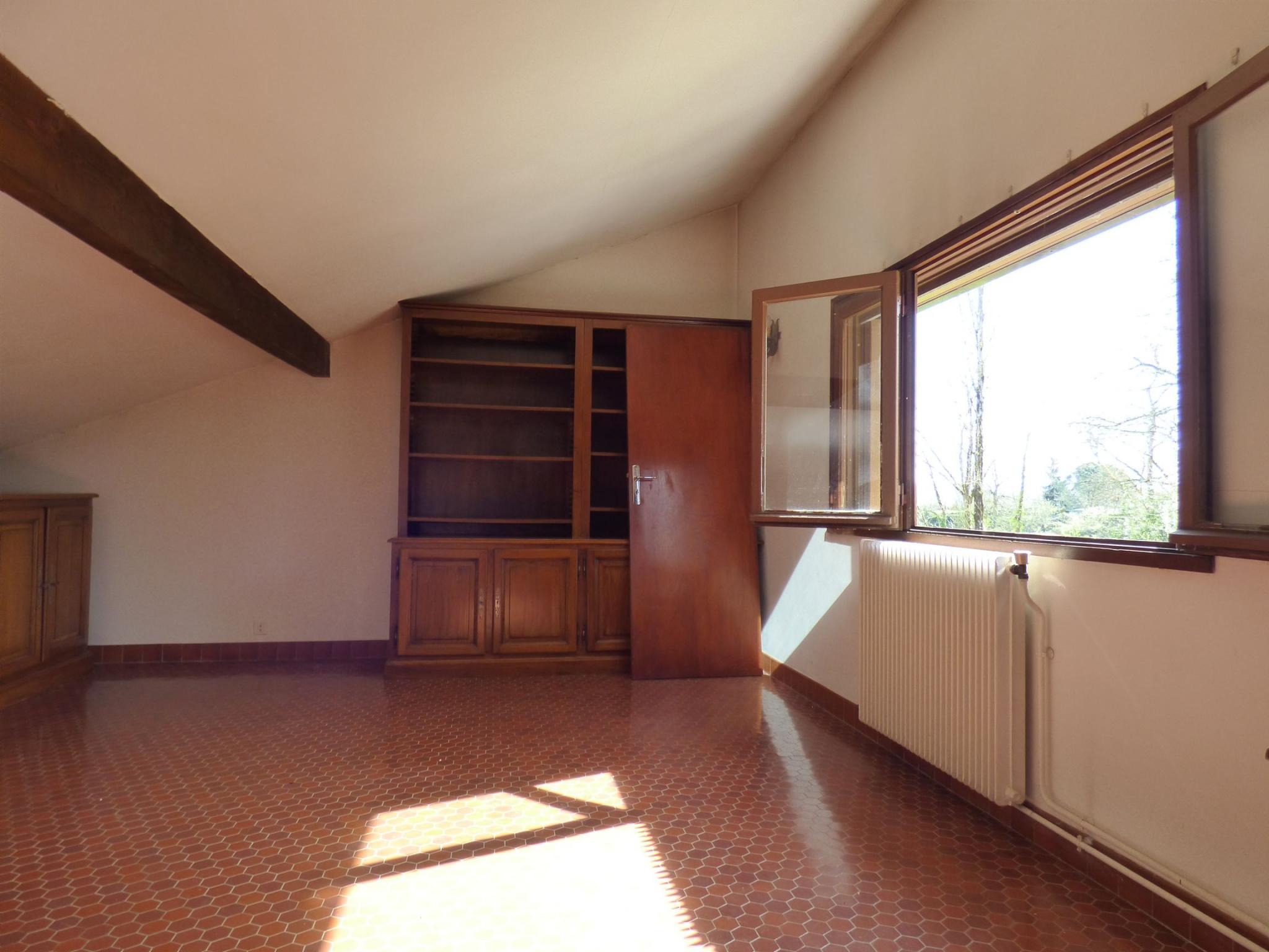 vente orthez maison de 180 m avec annexe de 50m sur 4600 m sogeo. Black Bedroom Furniture Sets. Home Design Ideas